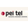 pei tel Communications GmbH