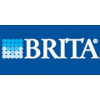 BRITA Yource GmbH