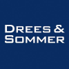 Drees & Sommer Advanced Building Technologies GmbH