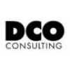 DCO CONSULTING