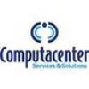 Computacenter AG & Co oHG