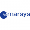 emarsys interactive services GmbH