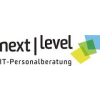 next level IT-Personalberatung