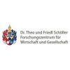 Dr. Theo and Friedl Schöller Research Center for Business and Society