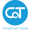 CaT Concepts and Training GmbH