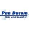 Pan Dacom Networking AG