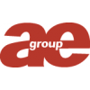 ae group ag