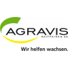 FINVIS Business Services GmbH