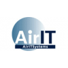 AirITSystems