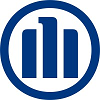 Allianz Pension Consult GmbH