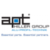 apt Hiller Group