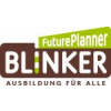 BLINKER FuturePlanner