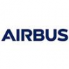 Airbus Germany