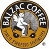 Balzac Coffee Company