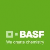 BASF Business Services GmbH