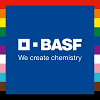 BASF Lampertheim GmbH