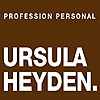 Profession Personal