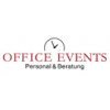 Office Events GmbH