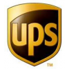 UPS Germany