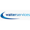 walter services  GmbH