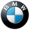 BMW Car IT