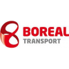 Boreal Transport Norge AS