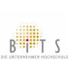 BiTS (Business and Information Technology School)