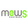 MEWS PARTNERS