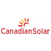 Canadian Solar Inc.