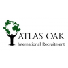 Atlas Oak