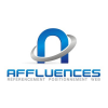Affluences