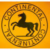 CONTINENTAL AUTOMOTIVE FRANCE