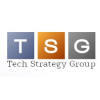 TECHNOLOGY   STRATEGY GROUP