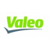 VALEO MANAGEMENT SERVICES
