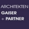 Architekten Gaiser + Partner