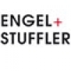 ENGEL+STUFFLER