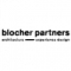 blocher partners architecture and experience design