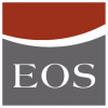 EOS - A member of the otto group