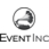 Event Inc GmbH & Co. KG