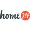 Home24 eCustomers GmbH & Co. KG