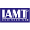 IAMT Engineering GmbH & Co. KG