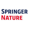 Nature Research / Springer Nature