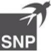 SNP Schneider-Neureither & Partner GmbH