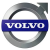 Volvo Construction Equipment Germany GmbH