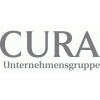 Cura Seniorencentrum Gelsenkirchen