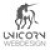Unicorn Webdesign