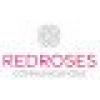 red roses communications GmbH
