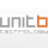 unitb technology GmbH