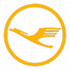 Lufthansa Global Business Services GmbH