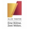 Allee Theater Stiftung gGmbH